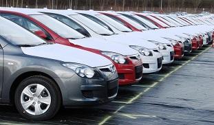 Изготовители просят власти приравнять машинокомплекты к готовым автомобилям