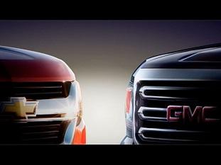 General Motors will return