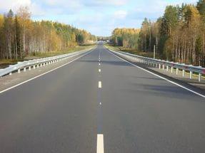 В Москве появилась 400-метровая трасса для беспилотников
