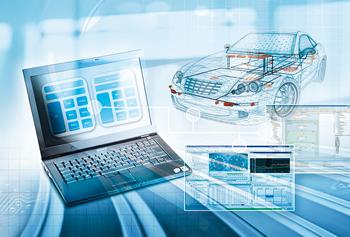 Новая идея: быстрая диагностика автомобиля прямо на АЗС
