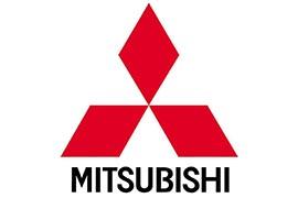 Обслуживание и ТО Mitsubishi в Москве САО