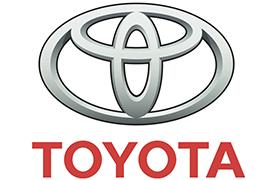 Обслуживание и ТО Toyota в Москве САО